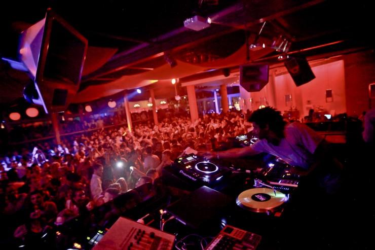 Top Nightlife-Ibiza3