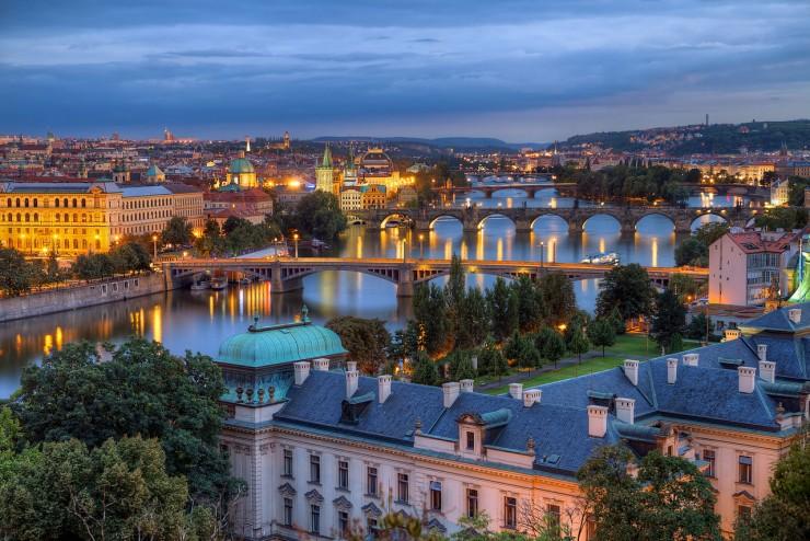 Top Nightlife-Prague2