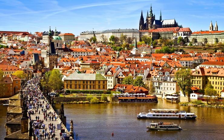 Top Nightlife-Prague3