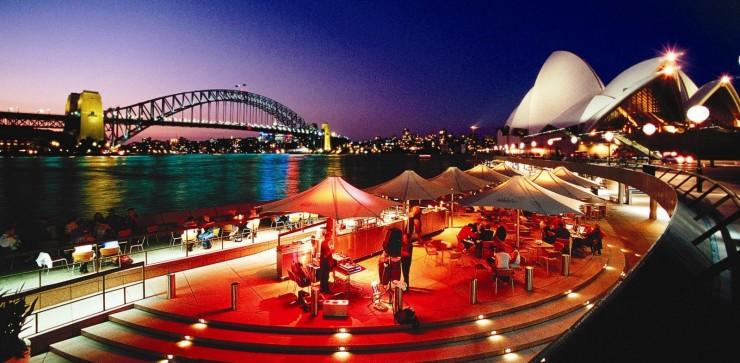 Top Nightlife-Sydney2