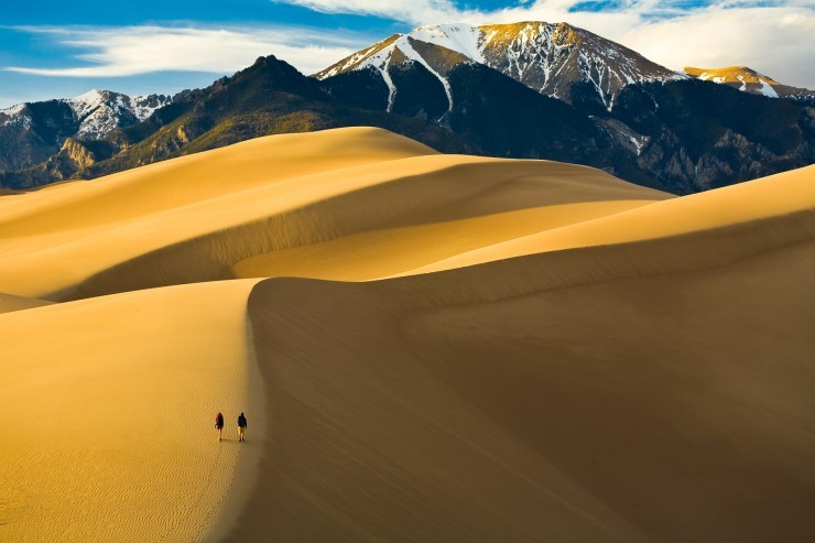 Top Sands-Colorado-Photo by Michael Deyoung