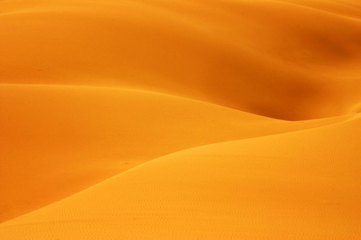 Top Sands-Maranjab