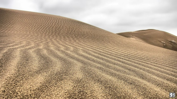 Top Sands-Maranjab2