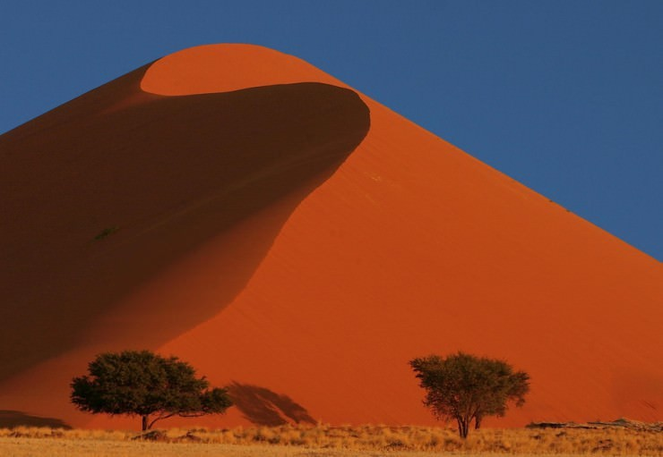 Top Sands-Namib-Photo by Paul Garrett