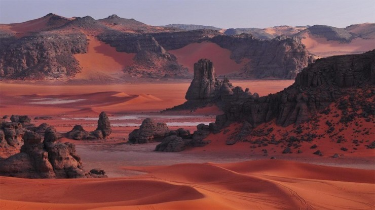 Top Sands-Tassili-Photo by Afrotourism