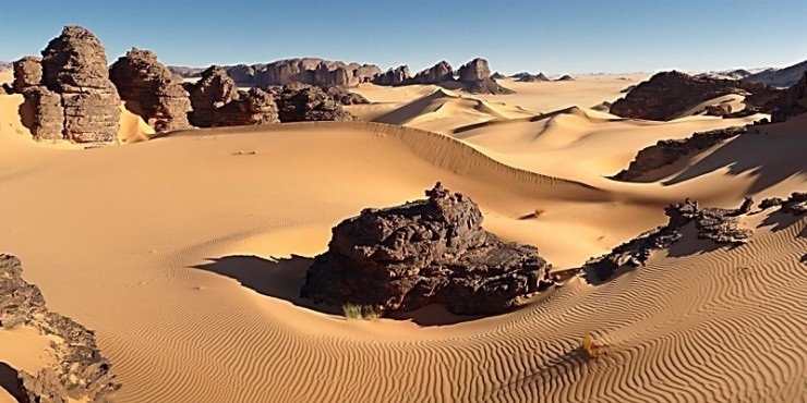 Top Sands-Tassili2