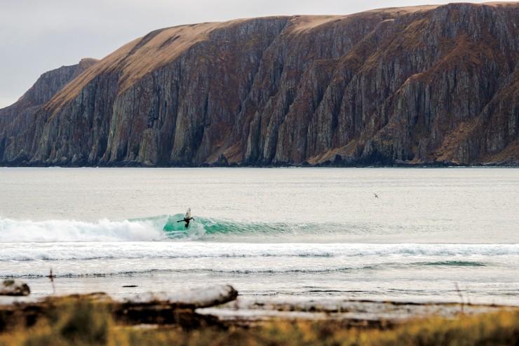 Top Surfing-Aleutian-Photo by Burkard