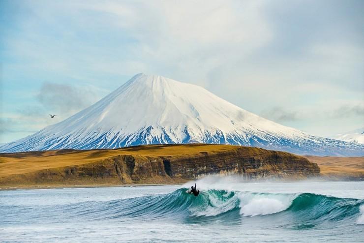 Top Surfing-Aleutian-Photo by Chris Burkard