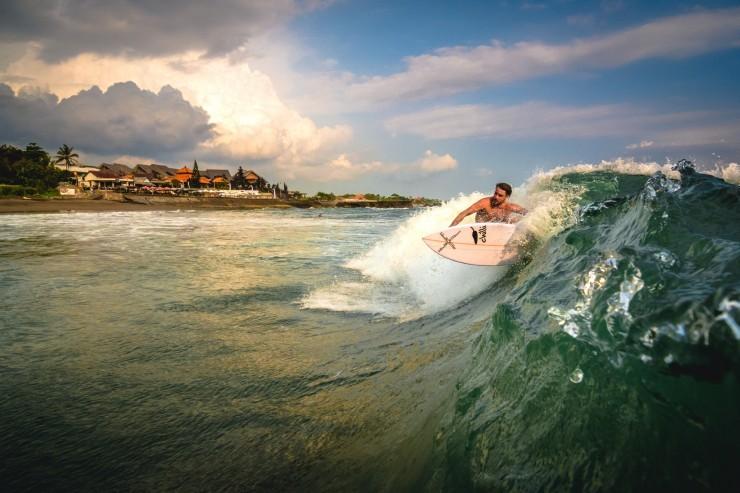 Top Surfing-Bali-Photo by Sylvain Fleur2