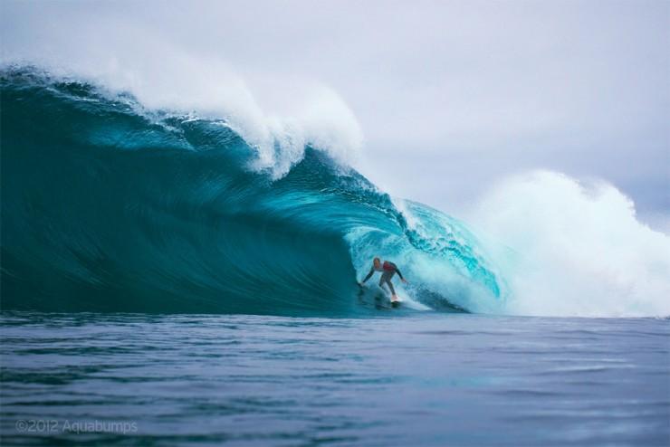 Top Surfing-Bondi-Photo by Aquabumps