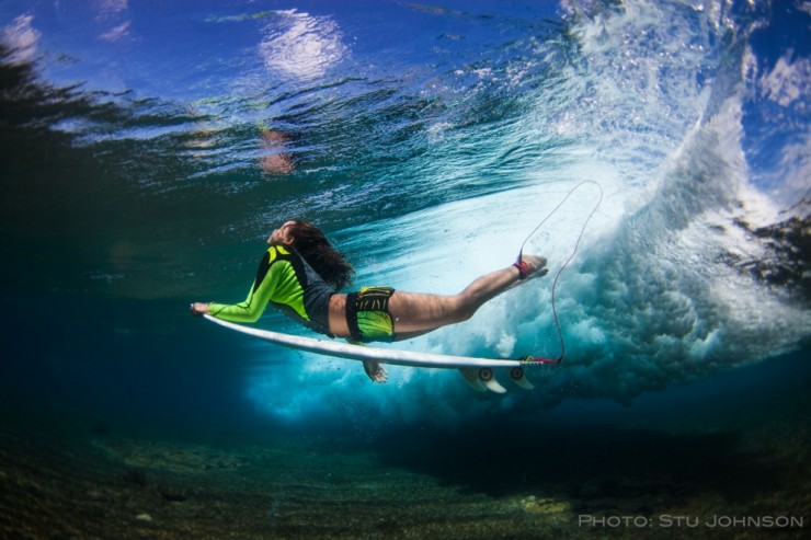 Top Surfing-Fiji-Photo by Stu Johnson
