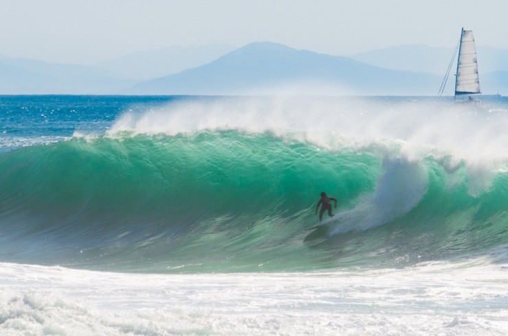 Top Surfing-Hossegor-Photo by DCH