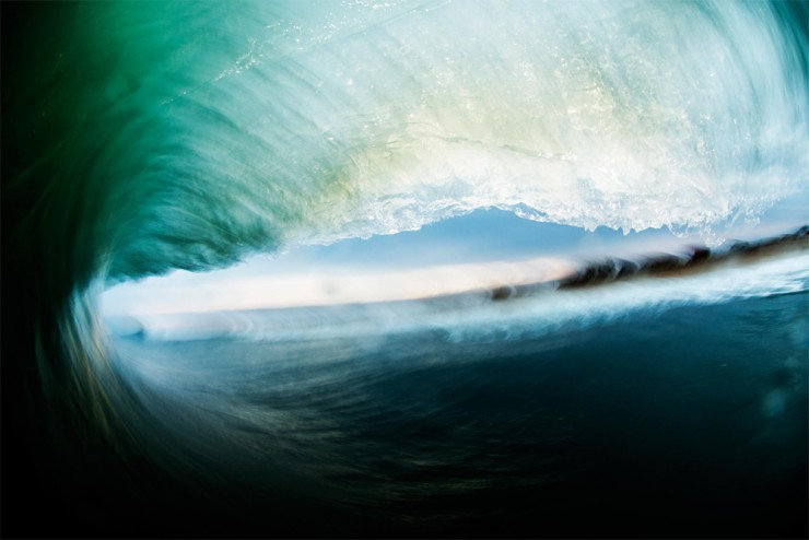 Top Surfing-Hossegor-Photo by Timo