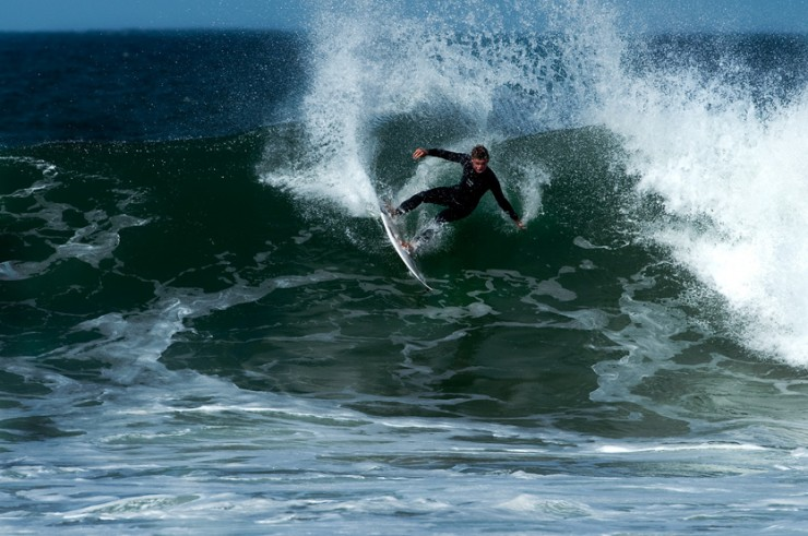 Top Surfing-Supertubes-Photo by Shaun Joubert2