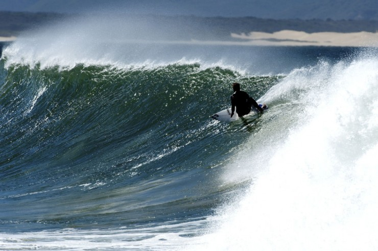 Top Surfing-Supertubes-Photo by Shaun Joubert4
