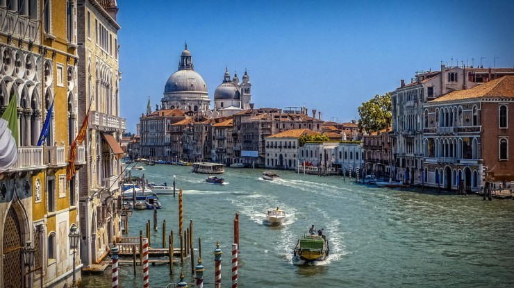 Top Venice-Grand-Photo by David Ruiz Luna