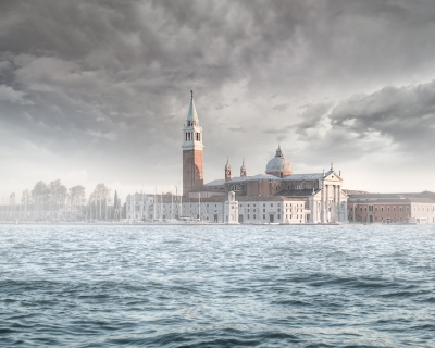 Top 10 Things to See and Do in Venice