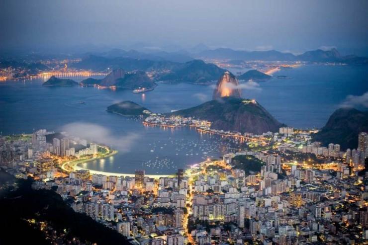 Top Wonders-Rio2