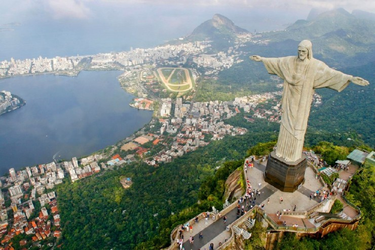 Top Wonders-Rio3