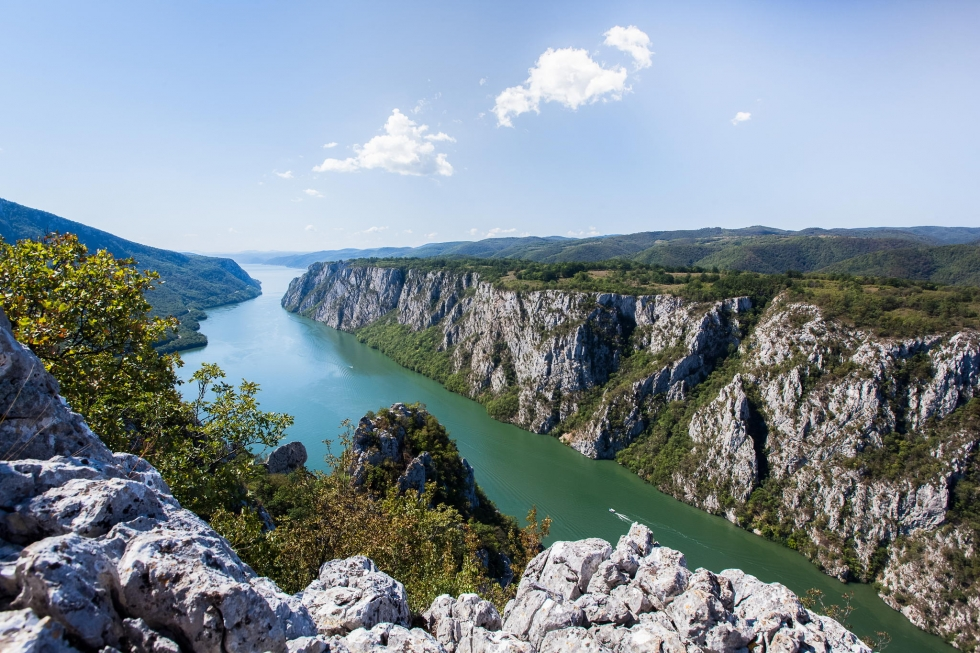 Top 10 Things to See and Do in Serbia
