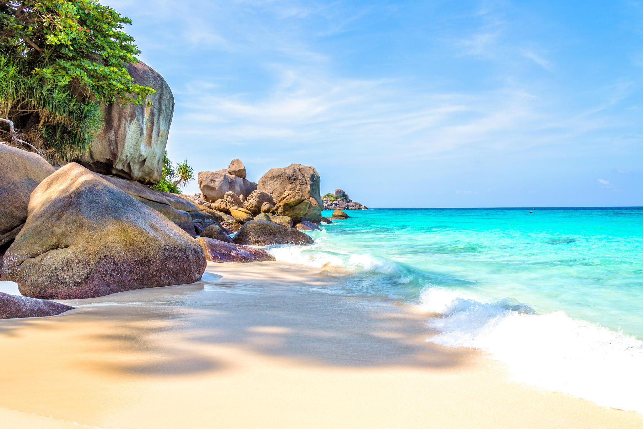 Top 10 Things To See And Do In Thailand Places To See In