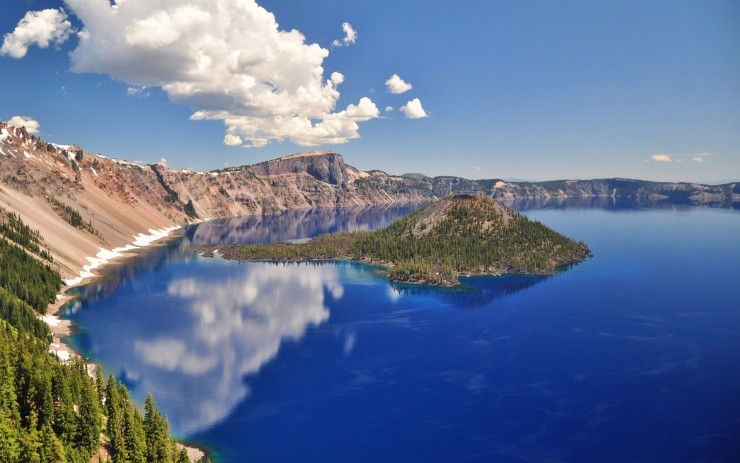 Top American Lakes-Crater3