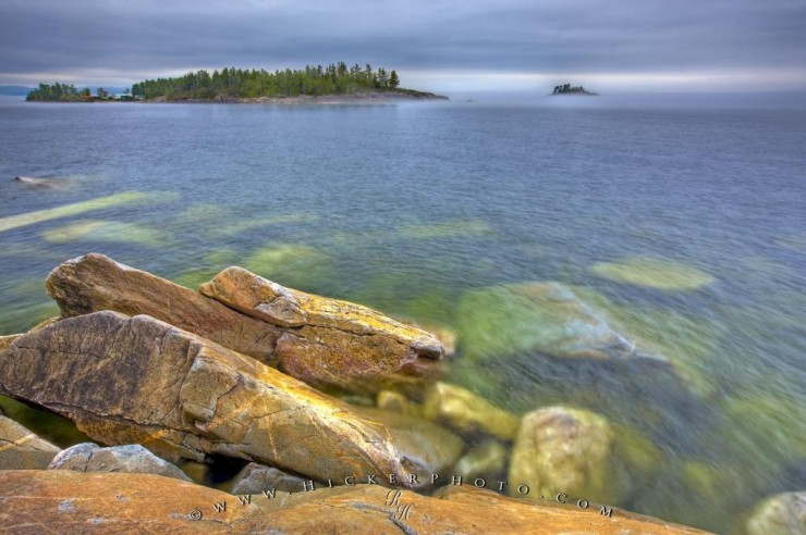 Top American Lakes-Superior-Photo by Hickerphoto