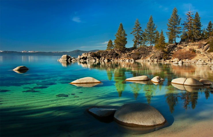 Top American Lakes-Tahoe2