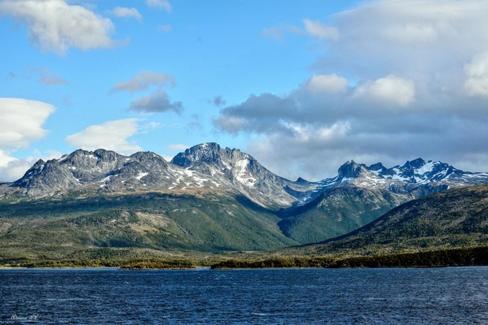Top Fjords-Chile-Photo by Adriana Ludwig Loebel