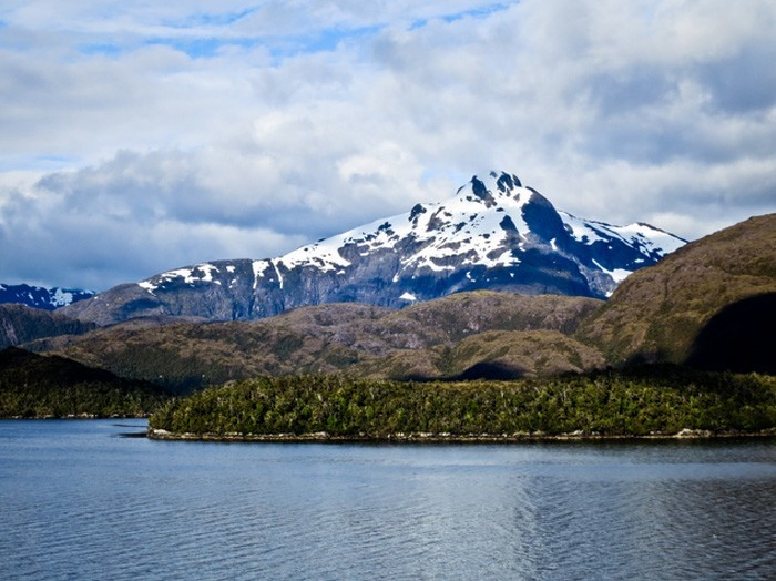 Top Fjords-Chile-Photo by Kim Barnes