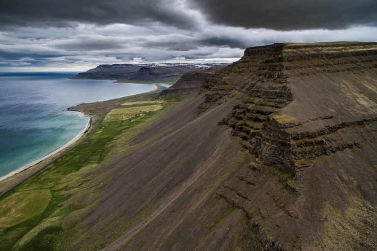 Top Fjords-Westfjords-Photo by Jakub Polomski