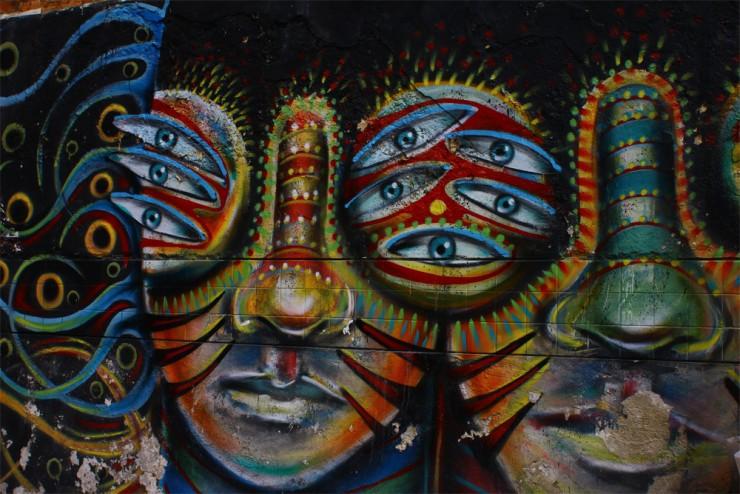 Top Graffiti-Bogota3