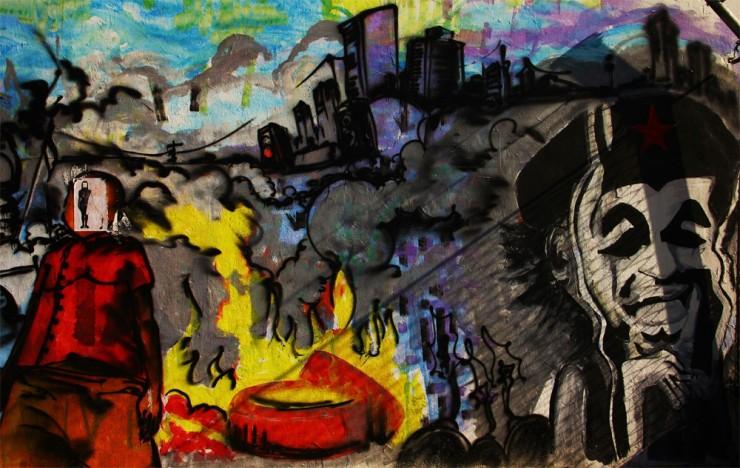 Top Graffiti-Bogota4