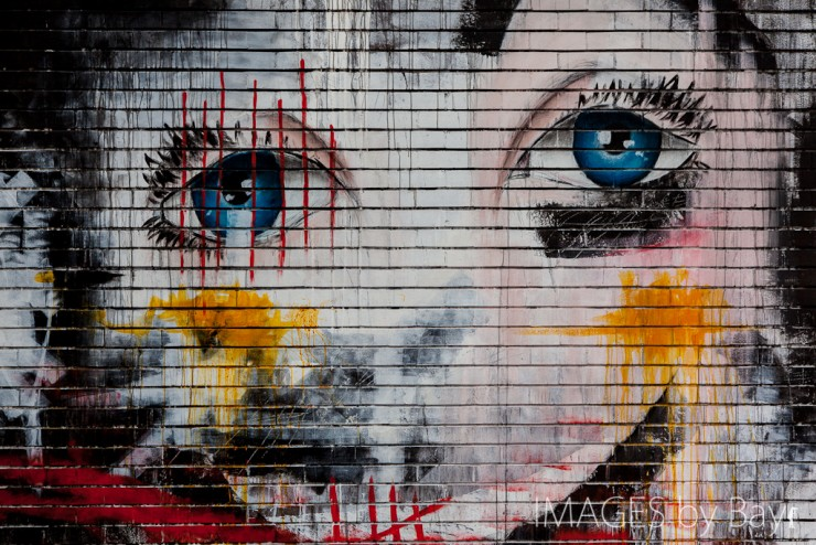 Top 10 Cities with Great Graffiti | Places To See In Your