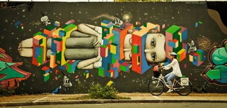 Top Graffiti-Buenos Aires2