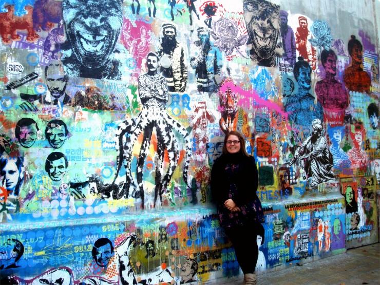 Top Graffiti-Buenos Aires3