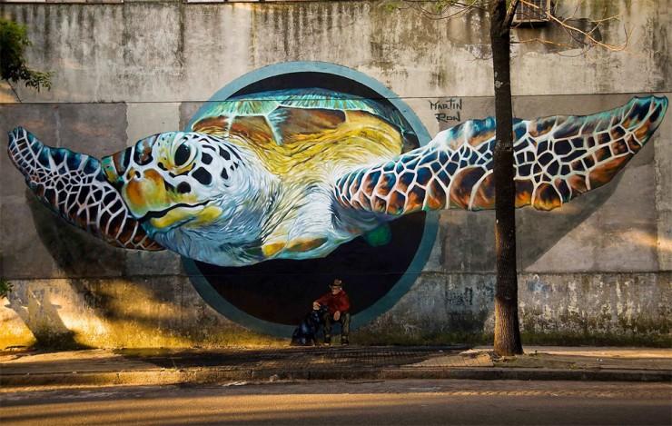 Top Graffiti-Buenos Aires4