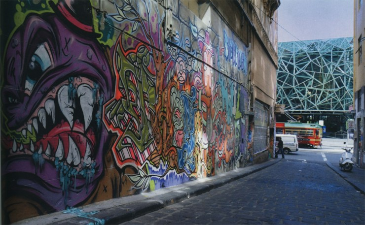 Top Graffiti-Melbourne2