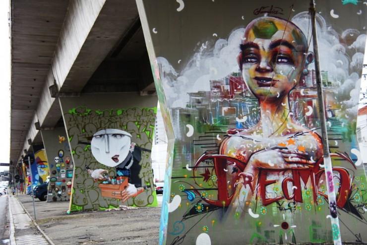 Top Graffiti-Sao Paulo2