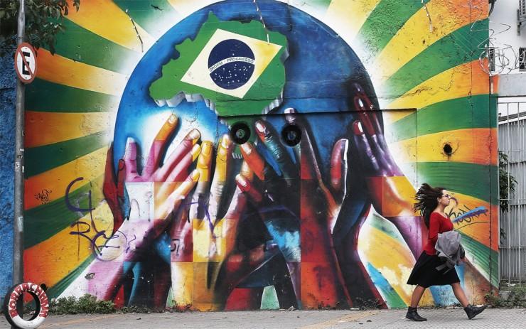 Top Graffiti-Sao Paulo3
