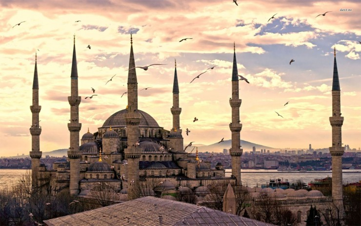 Top Istanbul-Blue2