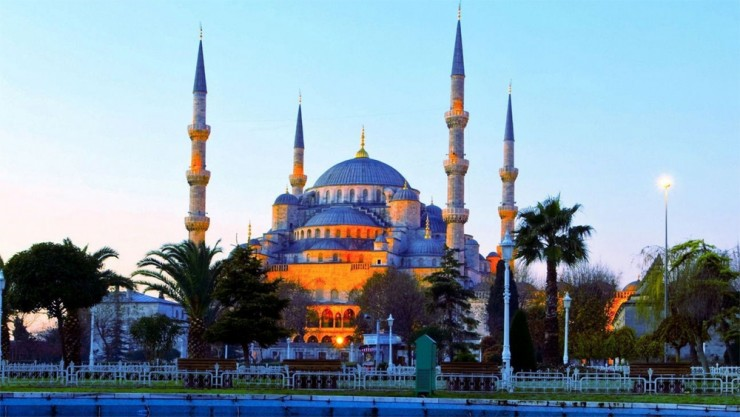 Top Istanbul-Blue3