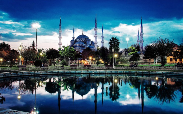 Top Istanbul-Blue4
