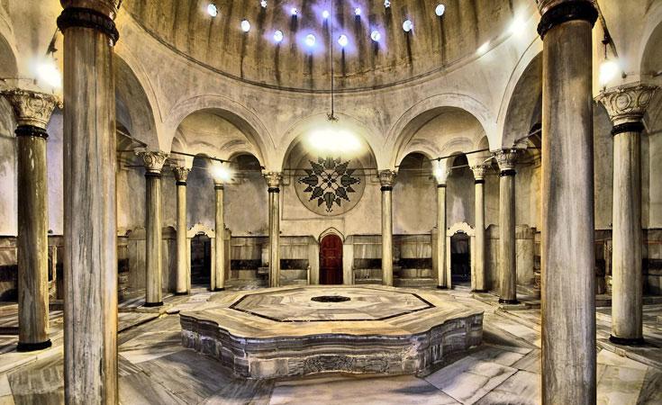 Top Istanbul-Hammam2