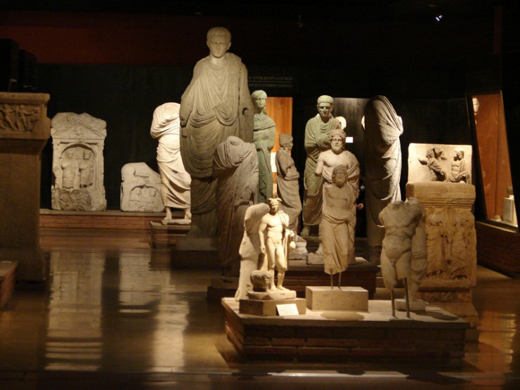Top Istanbul-Museums3
