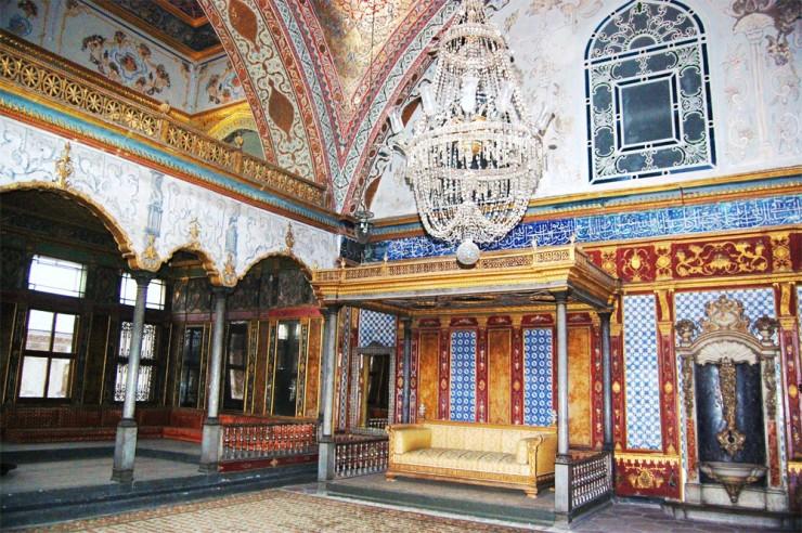 Top Istanbul-Topkapi2