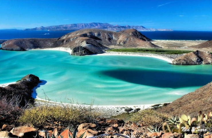 Top Lagoons-Balandra-Photo by Ned&Sara