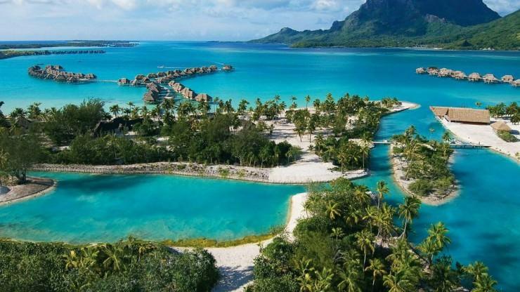 Top Lagoons-Bora2