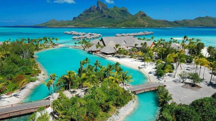 Top Lagoons-Bora3