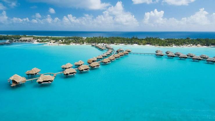 Top Lagoons-Bora4